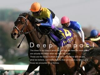 impact4n.jpg